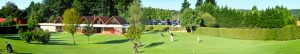 Zuia Club de Golf