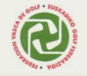 Federacion Vasca
