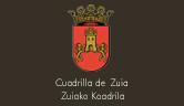 cuadrilla-zuia