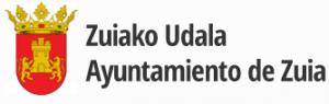 logo_zuia