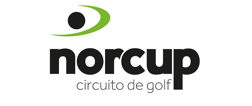 Jueves 6-sept:  Circuito Norcup en Zuia