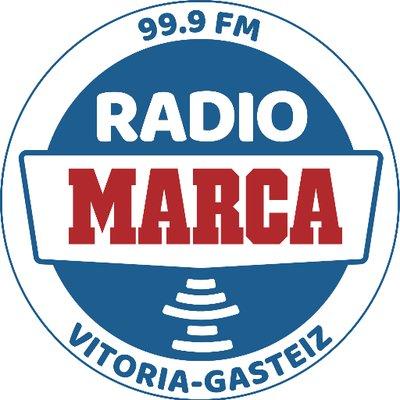 Sábado 18-mayo: Circuito Radio Marca