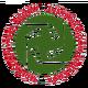 Jueves 26 y Viernes 27-jul: VII Campeonato Interclubs Infantil País Vasco