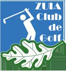 Zuia Golf