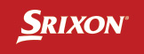 Sábado 19-mayo:  Trofeo Srixon abierto