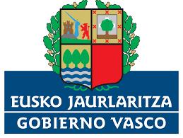 Viernes 19-feb-2021: Bilbao abandona la zona roja