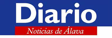 El Golf Alavés en el Diario de Noticias de Álava