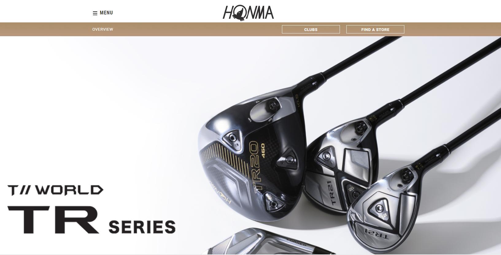 Miércoles 10-mar-2021: Fitting de Honma en Zuia Club de Golf