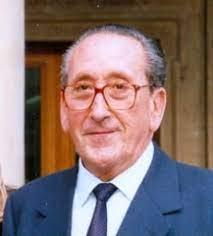 Luis Mª Sánchez Iñigo, el maestro de los belenes de Zuia. Goian Bego